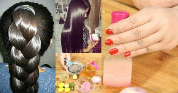 Картинки по запросу оливковое масло для волос отзывы